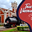 Thumbnail: TOUR VASSOURAS