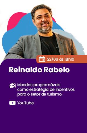 Reinaldo-Rabelo.png