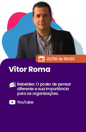Vitor-Roma.png