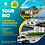 Thumbnail: Tour Rio
