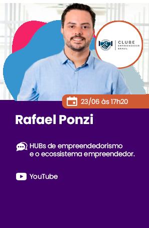 Rafael-Ponzi.png