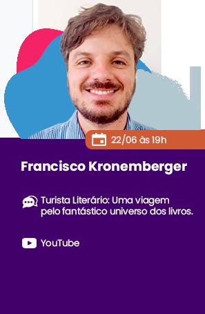 Francisco-Kronemberger.png