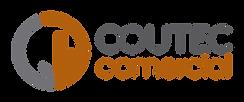 logo_color_horizontal.png
