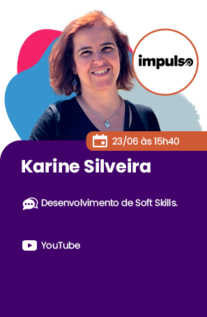 Karine-Silveira.png