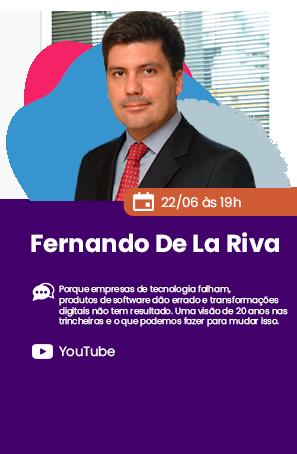 Fernando-De-La-Riva.png