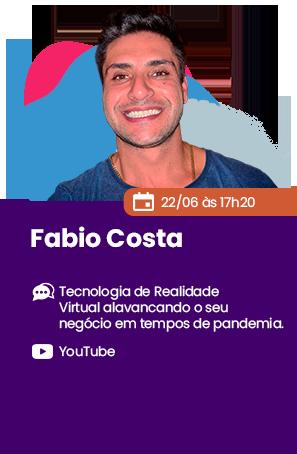 Fabio-Costa (1).png
