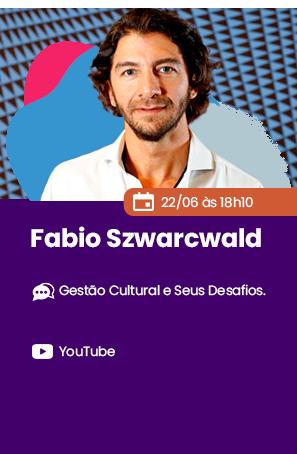 Fabio-Szwarcwald.png