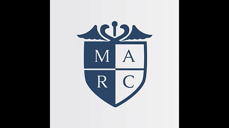 Convite - M.A.R.C.