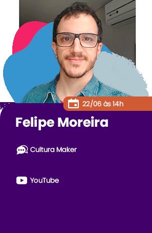 Felipe-Moreira.png