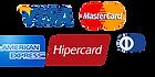 aceitamos-cartão-de-credito-png-4.png