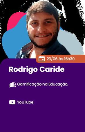 Rodrigo-Caride.png