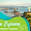 Thumbnail: RIO EXPRESSO [ QUINTA A DOMINGO ]