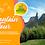 Thumbnail: Montain Tour