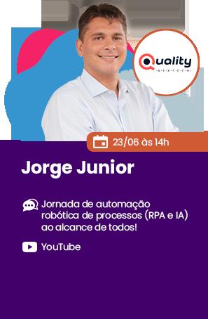 Jorge-Junior (2).png