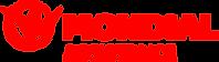 mondial_assistance_logo.png