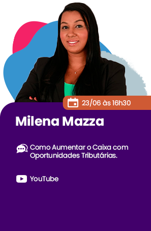 Milena-Mazza.png