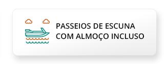 Banner_Tarja4.png