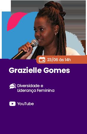 Grazielle-Gomes.png