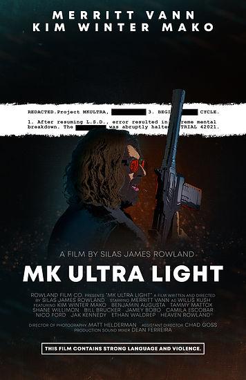 MK ULTRA POSTER (NORAW).jpg