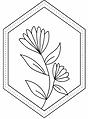 just flower logo.PNG