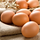 Thumbnail: Яйцо домашнее