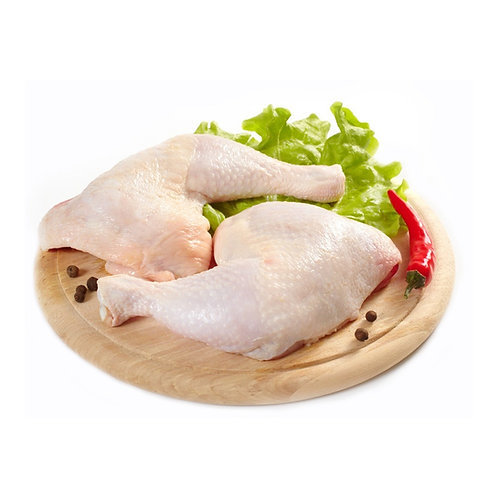 Окорочок куриный без спинки