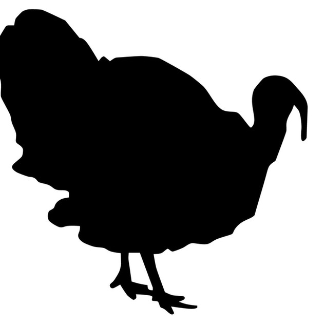 turkey-silhouette-vector-7.jpg