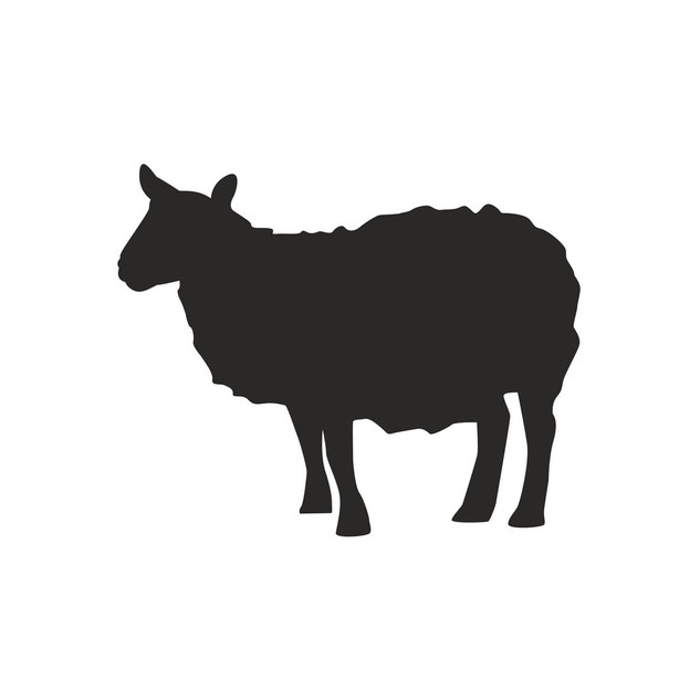 sheep-silhouette-vector-11590432.jpg