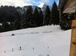 hiver5.JPG