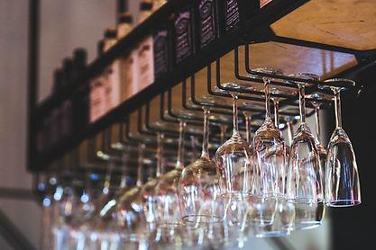 Pub and Restaurant Insurance