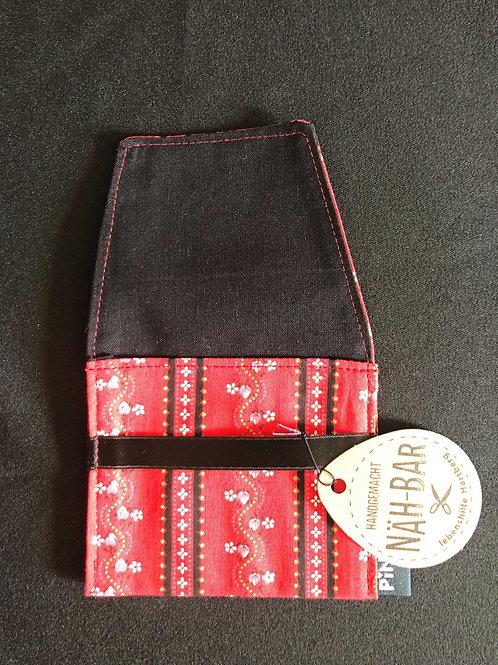 Rosi - Unser Handtaschenbeutel