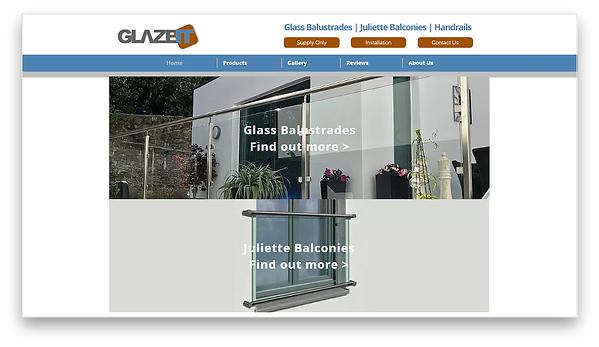 Glazeit_homepage.png