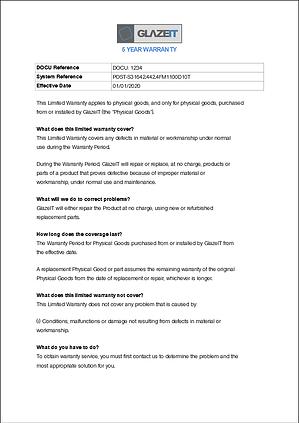 Warranty PDF IMAGE.png