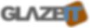 GlazeIT Logo 2.png