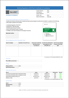 Cert of Compliance PDF IMAGE.png