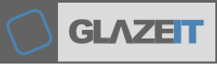 GlazeIT-Main COMP.png
