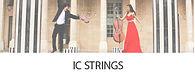 IC strings button.jpg