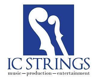 IC strings logo.jpg