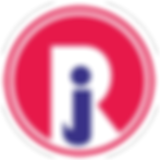RJ-logo.png