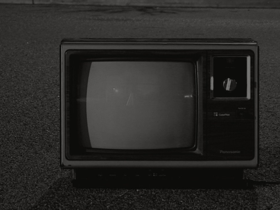 Old%25252520TV%25252520on%25252520the%25