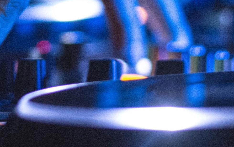 DJ%2520Spinning_edited_edited.jpg