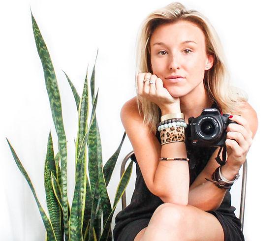 Megan Koranda, busywrist, bracelets, chicago, jewelry, megan, koranda, megan koranda, busywrist, bracelets, fashion jewelry, arm party, host an arm party, busywrist party, bracelets