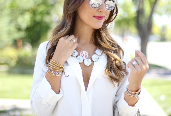 marble-statement-necklace.jpg