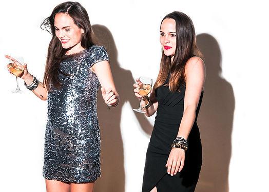 busywrist, bracelets, fashion jewelry, arm party, host an arm party, busywrist party, bracelets
