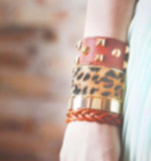 busywrist, bracelets, fashion jewelry, arm party, host an arm party, busywrist party, bracelets , megan koranda
