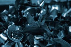 steel-1128819_1920