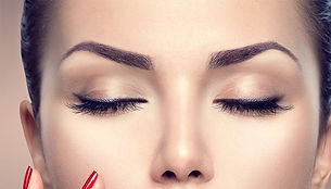 WEB BEAUTY EYEBROWS semi-permanent-makeu