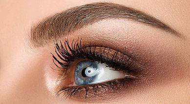 brows_edited.jpg