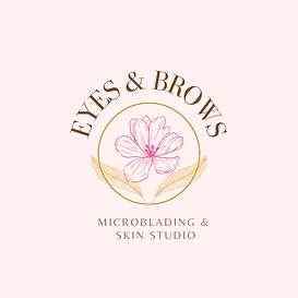 Eyes & Brows logo new compresed (1).png