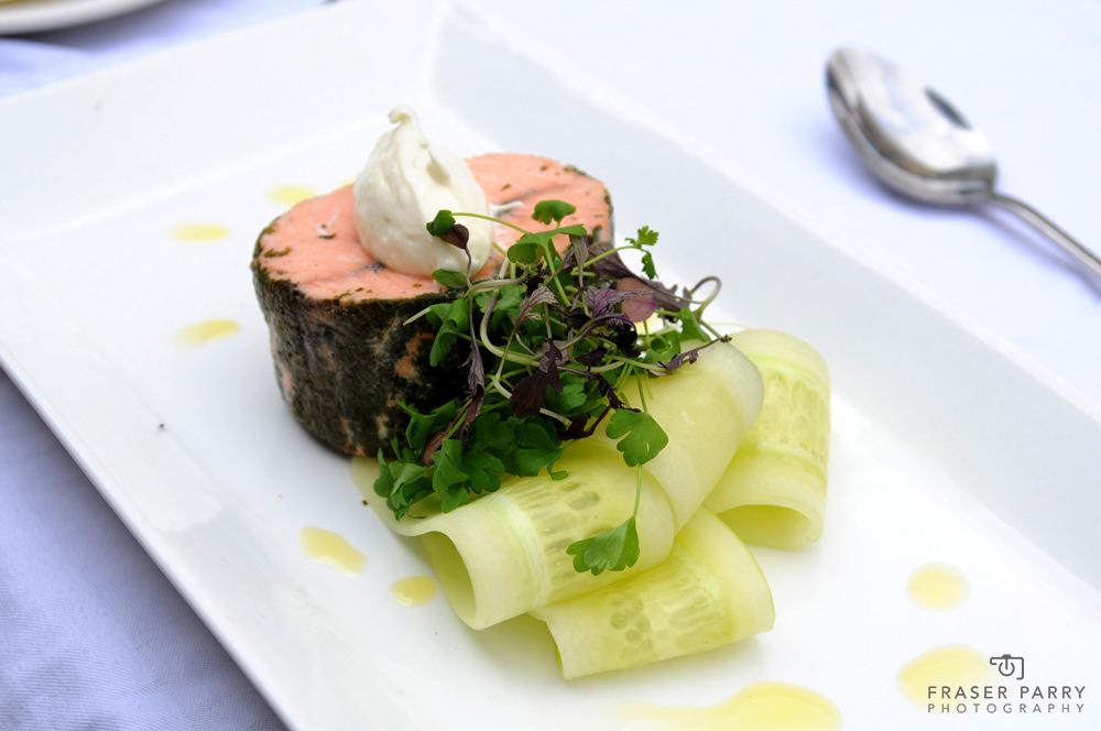 Food Photography Saffron Walden
